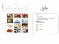 2021-02-13_Einkaufen mit Vreni-001