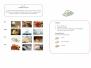 online Aktivität 13.02.2021 - Einkaufen mit Vreni