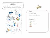 2021-02-13_Einkaufen mit Vreni-002