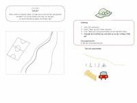 2021-03-27_Verkehr-001